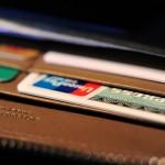 他人事じゃない!クレジットカード情報が流出した時の対処法