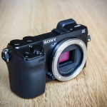 ミラーレス一眼『NEX-6』を購入してから揃えたカメラアイテムをご紹介