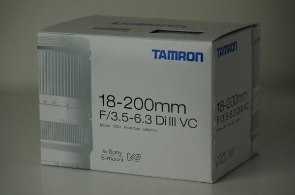 DSC06664