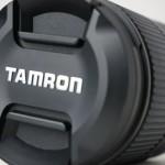 広角も望遠も撮りたいならズームレンズキットを買わずにSony NEX本体のみとTAMRON B011を購入するのがオススメ。