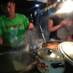 台湾は食べ物が美味しく、人も良いので何度も行きたくなる