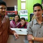 ネパール旅行記3日目 出国審査はすごく時間がかかるので要注意!