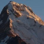 ネパール旅行記6日目 アンナプルナ・トレッキング(タトパニ)