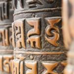ネパール旅行記8日目 ファーマーズマーケット・スワヤンブナート・ボダナート