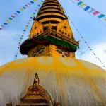 ネパール旅行(2014年2月)のまとめ(持っていって良かった物、気をつけること)